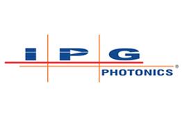 IPG 3万瓦光纤激光切割解决方案发布会